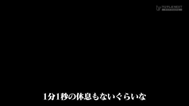 m2013_10_20_e_020