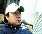 m2013_11_14_a_709_1