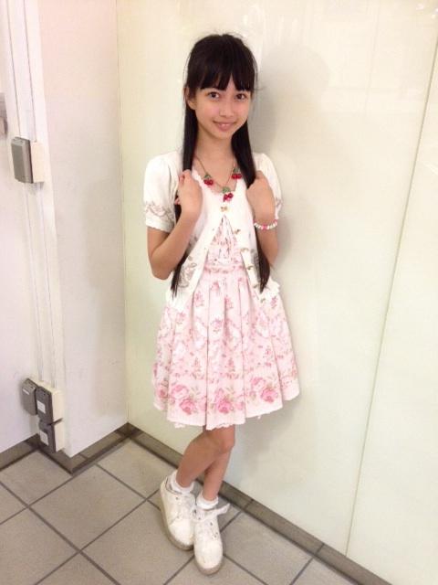 m2014_08_18_b_sakuchan01