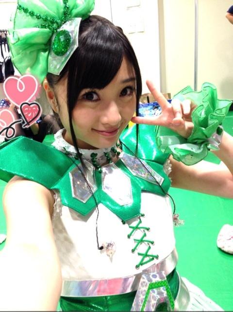 m2014_08_17_a_momoka03