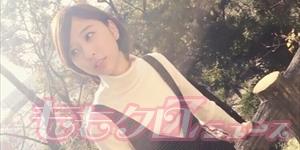 【ももクロ】しおりん出演決定!6/7(火)18時「AbemaTV 原宿アベニュー」【玉井詩織】
