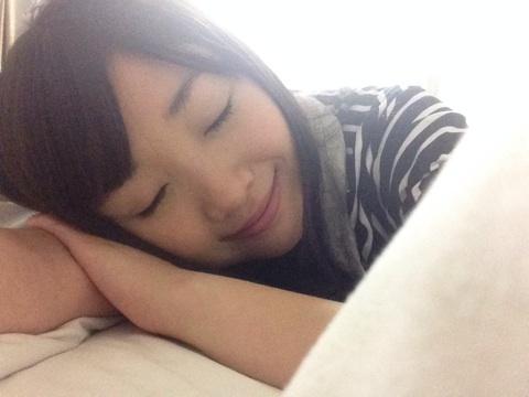 m2014_07_06_a_momoka02