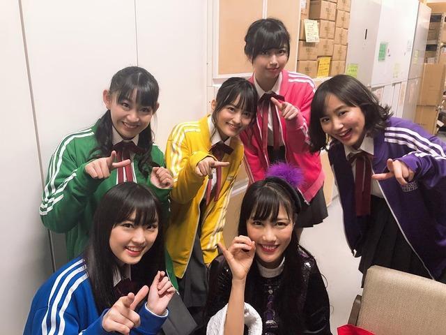m2019_02_26_a_takagireni_official04