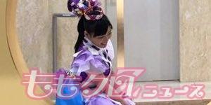 【ももクロ】『たかぎーまだまだいきまっせ』16:30頃 UHB北海道文化放送「みんなのテレビ」れにちゃん生出演!