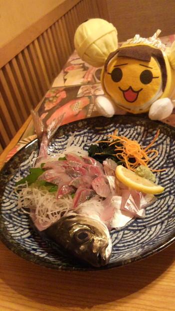 m2013_10_26_himono_hiro_001