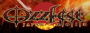 ozz2013_logo_300_150
