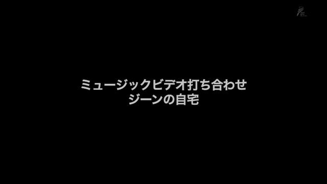 m2014_12_30_a_0223