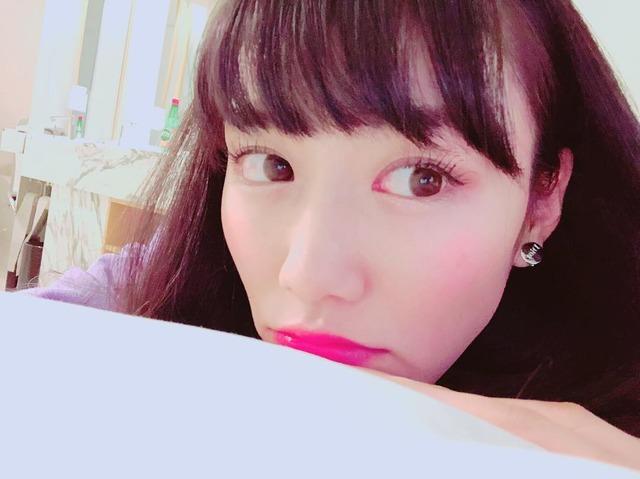 m2019_01_03_a_takagireni_official01