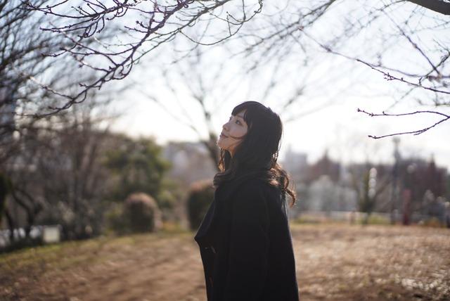 m2019_01_15_a_ariyasumomoka02