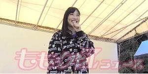 【ももクロ】『2016/3/9(水)高城れに ソロコンサート(仮)』1/30よりAE受付先行受付開始!【れにちゃん】