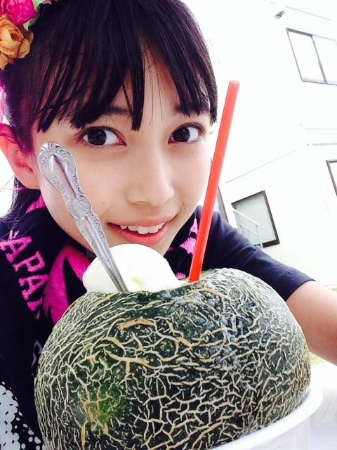 m2014_08_10_a_sakuchan01