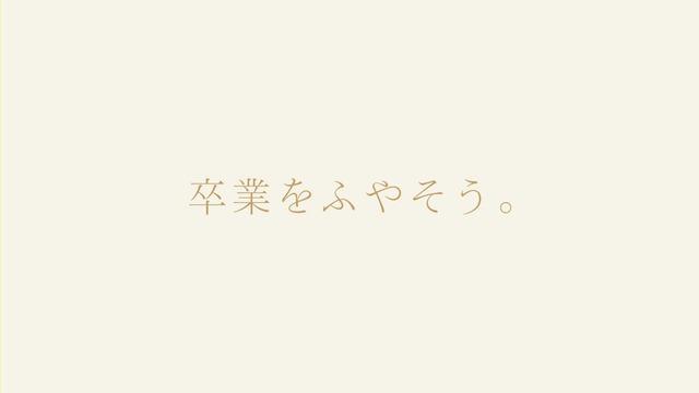 m2014_08_21_c_0014