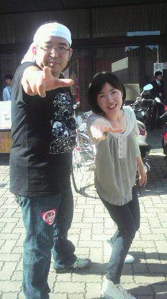m2012_06_27_b_wasio