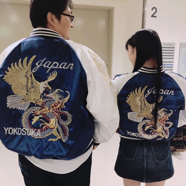 m2018_11_18_a_takagireni_official02