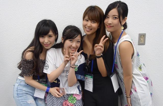m2016_07_03_a_maikamaimaika02
