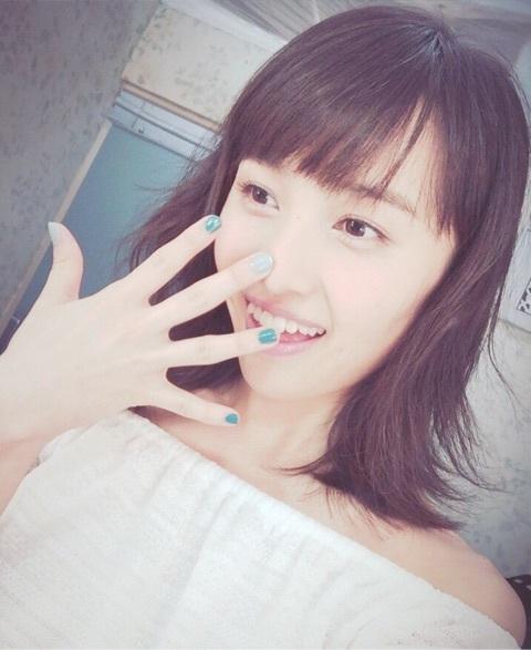 m2016_06_01_a_kanako02