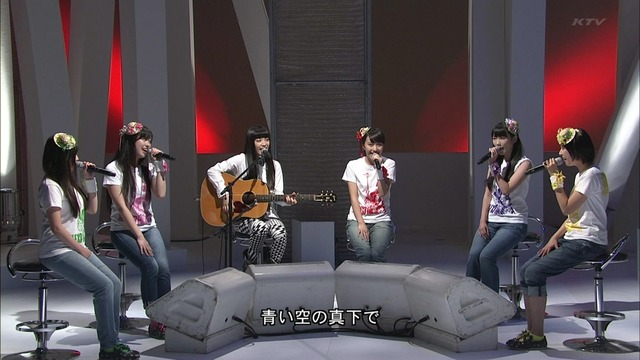 m2013_09_07_f_022