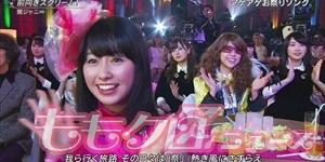 m2015_12_03_a_Love_Ayaka_Haru01_300_150
