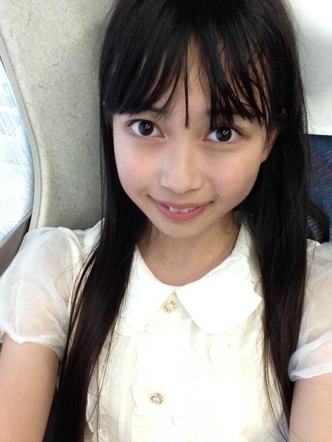 m2014_08_18_a_sakuchan01