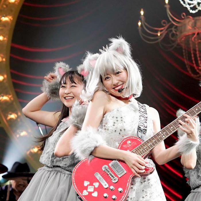 【メーカー特典あり】AYAKA NATION 2019 in Yokohama Arena LIVE Blu-ray(メーカー特典:内容未定付き)