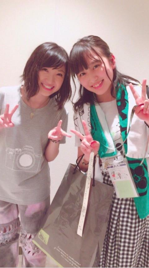 t2018_01_15_a_kurumi01