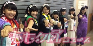 m2015_10_12_a_sdfukuokagirls01_300_150