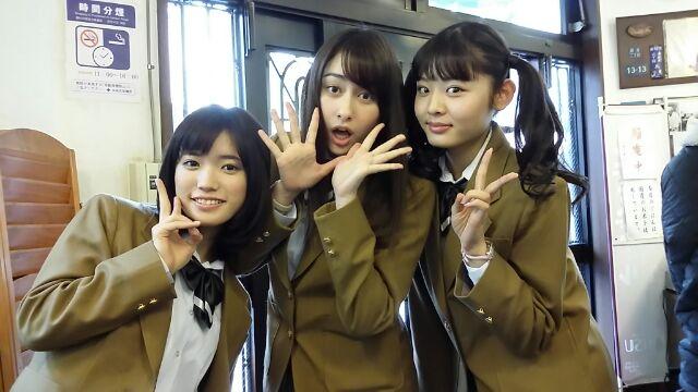m2016_01_04_a_ramendaisuki_cx01