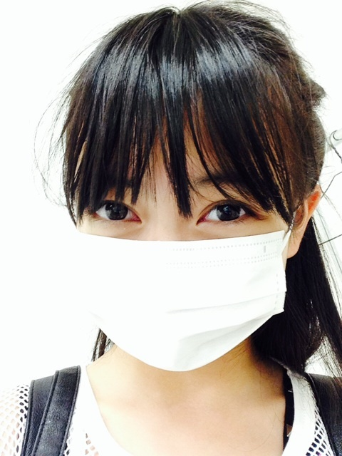 m2014_08_07_a_sakuchan01