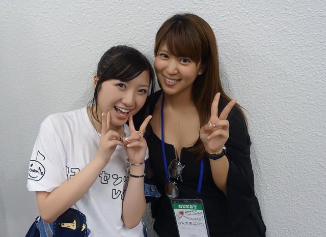m2016_07_03_a_rima_nishizaki01