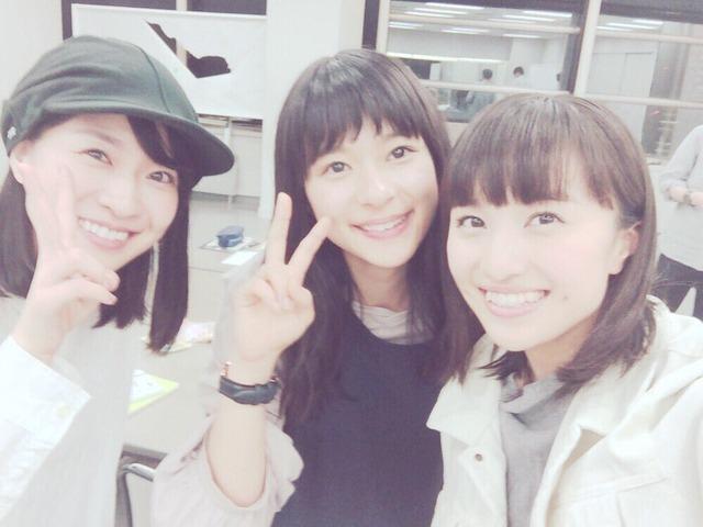 m2016_05_16_a_YoshineKyoko02