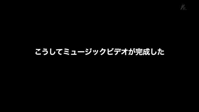 m2014_12_30_a_0542