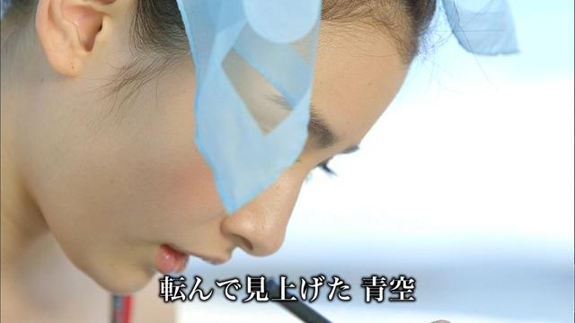 m2012_08_26_c_389_3