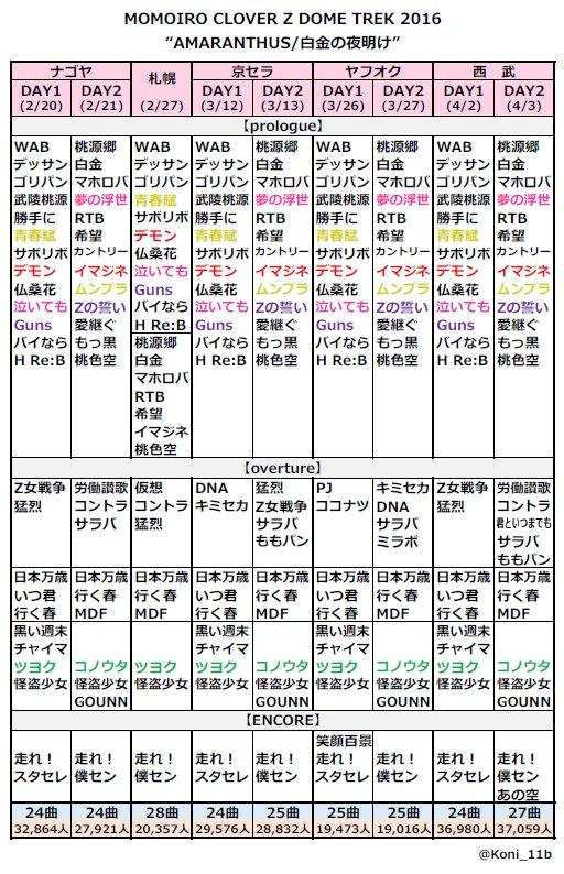 m2016_04_03_a_Koni_11b01