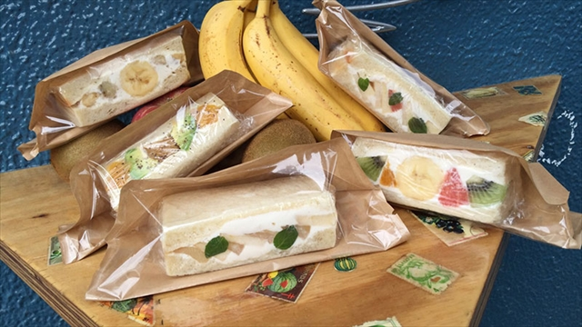 fruits_shop_01