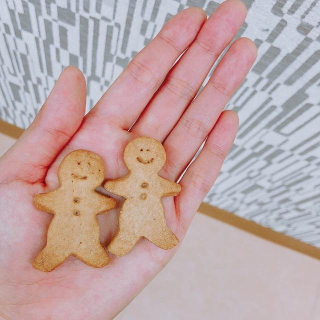 m2018_12_25_a_shioritamai_official03