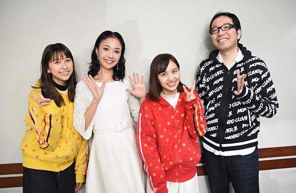 m2018_11_25_a_fuhinami01