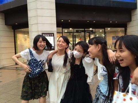 m2014_08_29_a_kuchan01