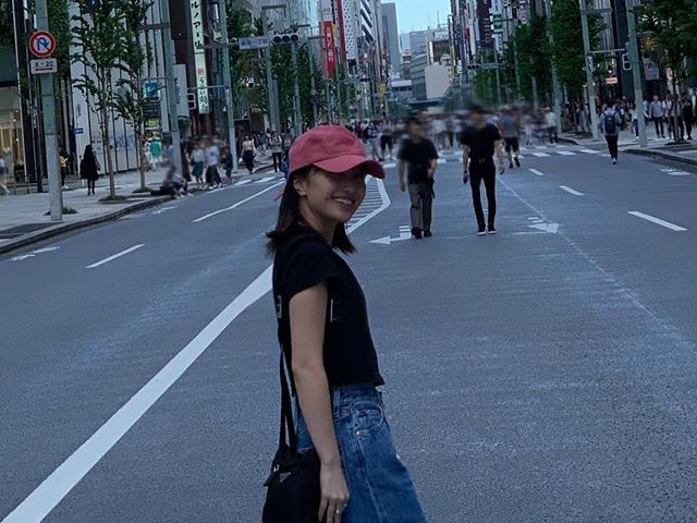 m2019_09_04_a_kanakomomota_official01_R