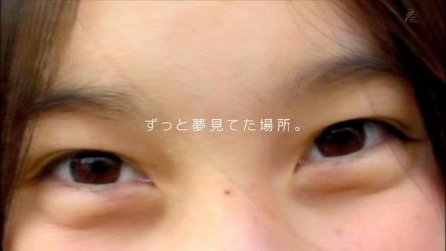 m2013_01_24_a_009