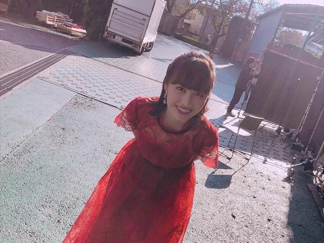 m2019_01_06_a_kanakomomota_official01_640
