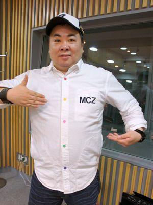 m2012_06_22_b_tukazi