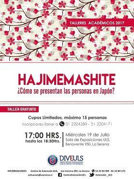 afiche taller japones-2