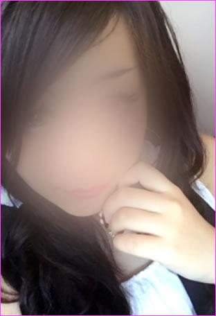 chiharu_A