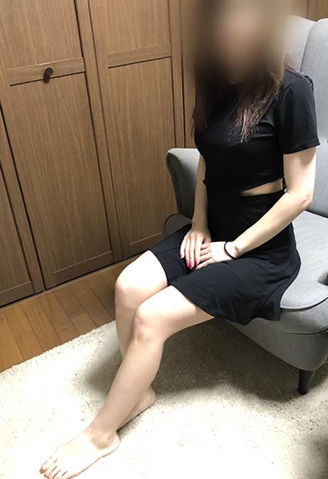 yuri_A