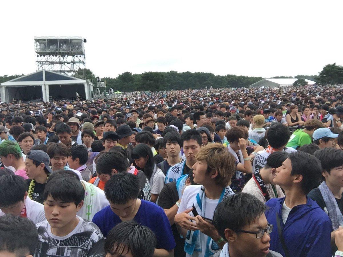 乃木坂が女性に大人気って嘘だったのかよ!テレビに出てるファンがみんなキモヲタばっかりなんだが ->画像>94枚