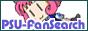 PSU_link03.jpg