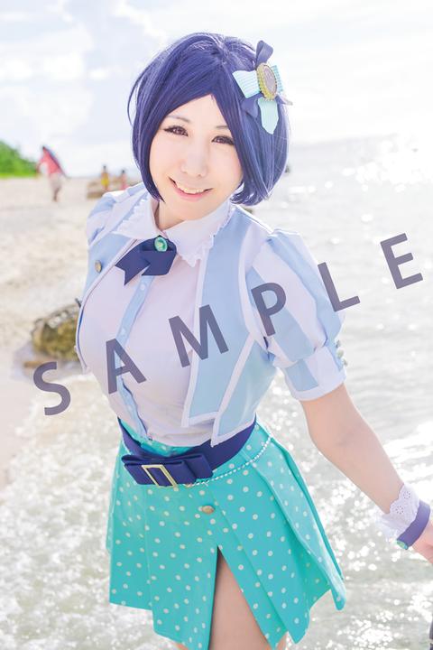 sample_IMG_0474