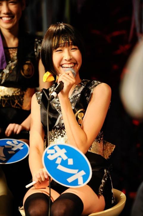 news_large_hyakki_1012_shiorin01