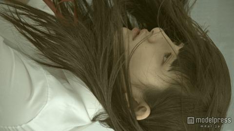 【早見あかり】TBSドラマ「確証」実況まとめ