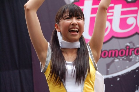 news_large_momocloZ_0727_shinjuku06
